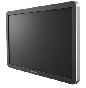 vietec-Educational technology - CTOUCH, Interactive white-boards