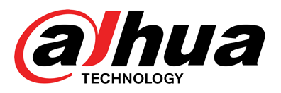 ahua technology